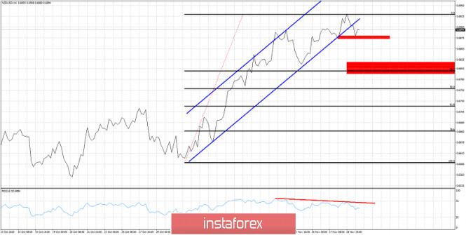 analytics5fb6a46ee8fa6.jpg