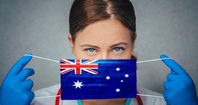 AUD/USD: অস্ট্রেলিয়ান ডলার কোভিড-১৯ এর কারণে চাপে রয়েছে