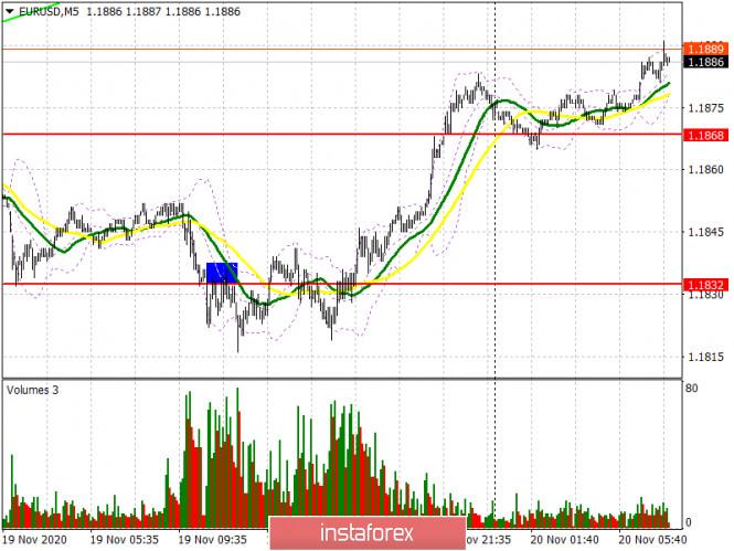 analytics5fb76a218cb39.jpg