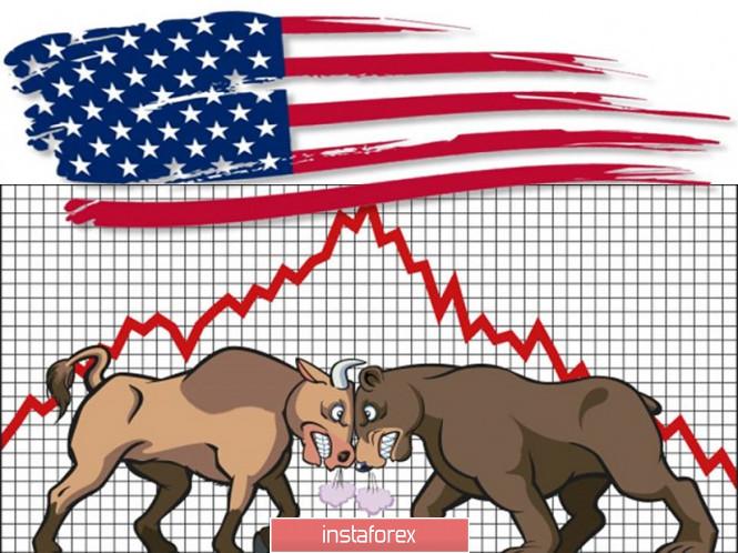 analytics5fb7d1ee1211c - EURUSD – страсти по-американски