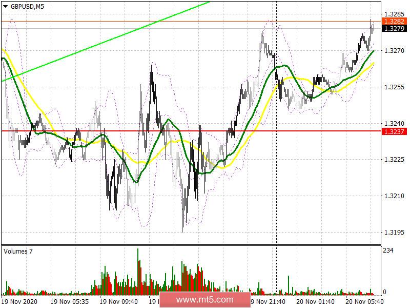 analytics5fb76aab2e843.jpg