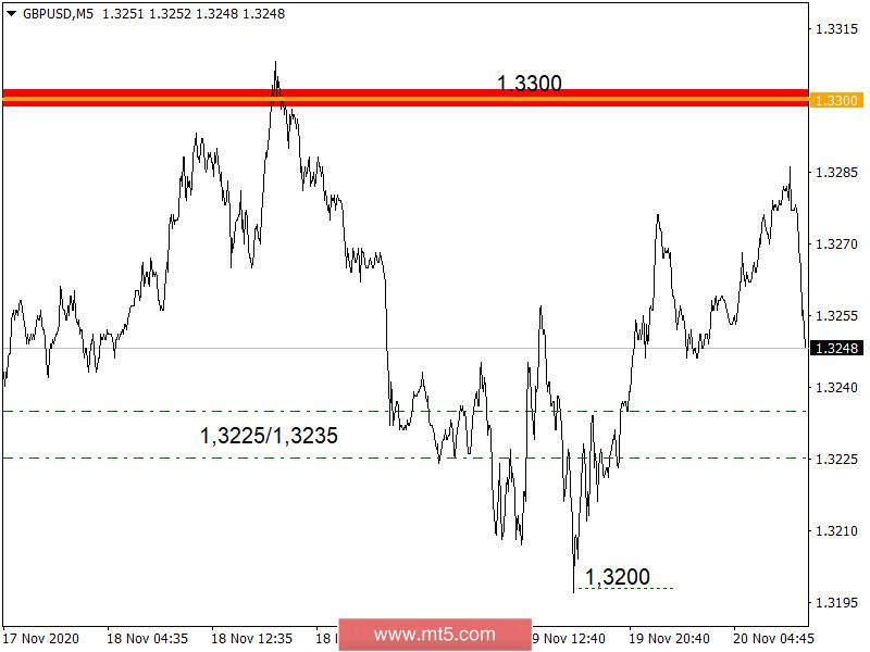 analytics5fb77d38459fa.jpg