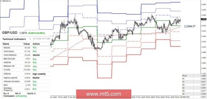 analytics5fb7e8e3012af.jpg