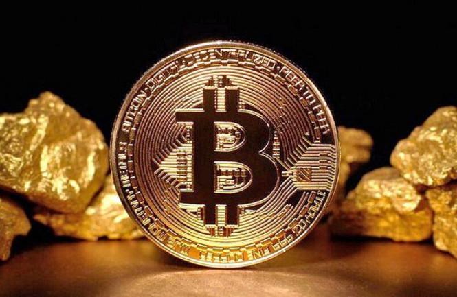 Bitcoin vs. Gold: forecast for 2021