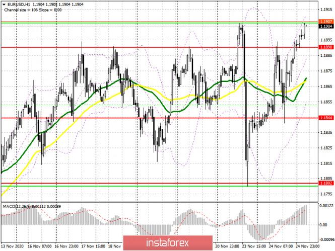 analytics5fbdd3c2cbc63.jpg