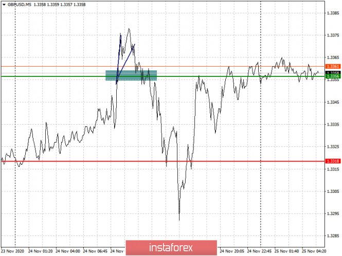 analytics5fbdd97ab820f.jpg