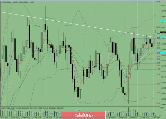 analytics5fbdf5736ba0c.jpg