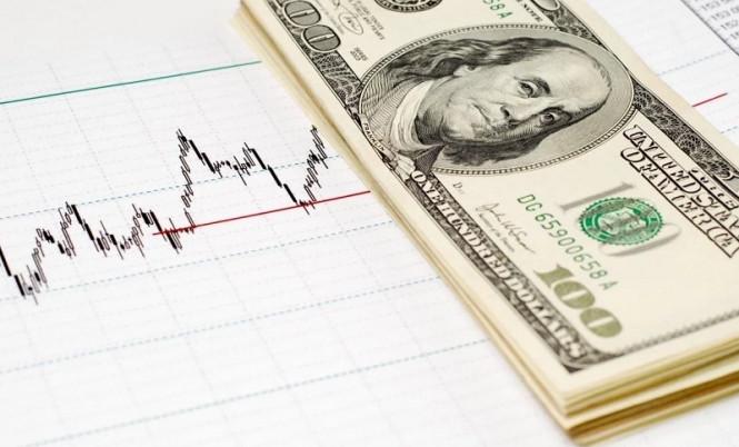 analytics5fc120d131d7c - Доллар безнадежен, рост евро сдержит угроза снижения ставки ЕЦБ