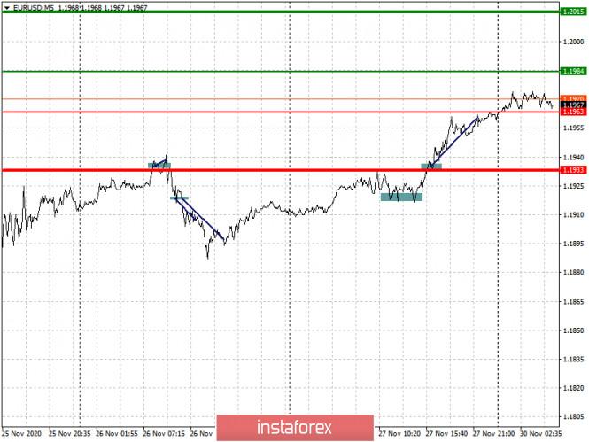 analytics5fc4761c60cb4.jpg