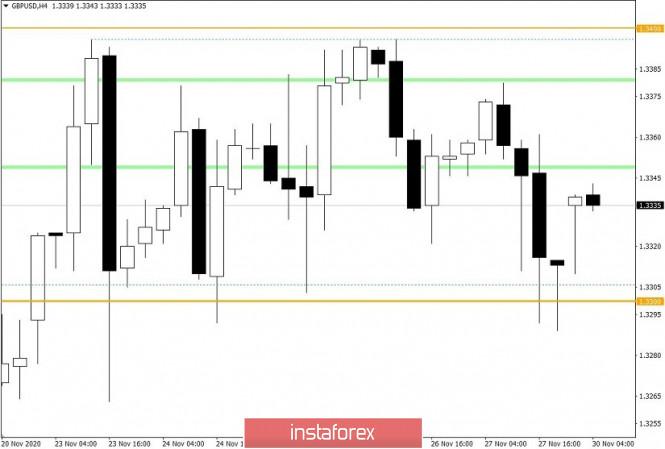 analytics5fc4891e6bbe6.jpg