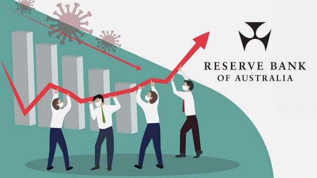 AUD/USD ডিসেম্বর আরবিএ মিটিং: প্রয়োজনীয় গুরুত্বপূর্ণ তথ্য