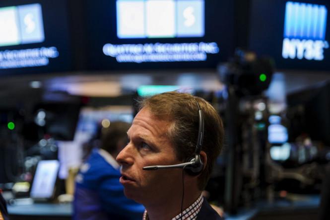 И снова рост: фондовая Азия и Европа настроились на позитивную волну