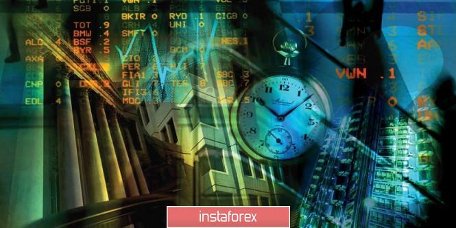 analytics5fc65e0b1bd0c.jpg