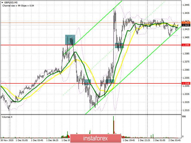 analytics5fc715a90c9eb.jpg