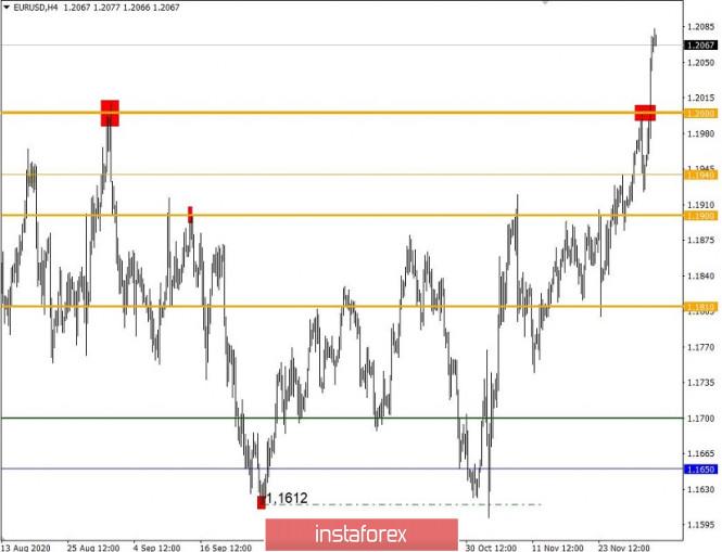 analytics5fc73d39db915.jpg