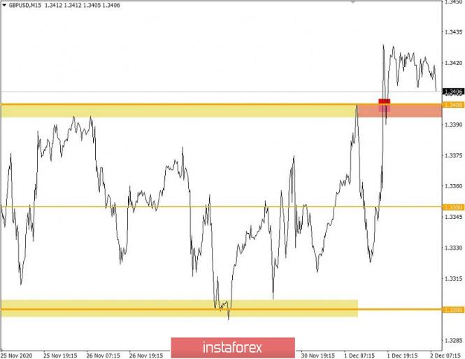 analytics5fc73d442f95d.jpg