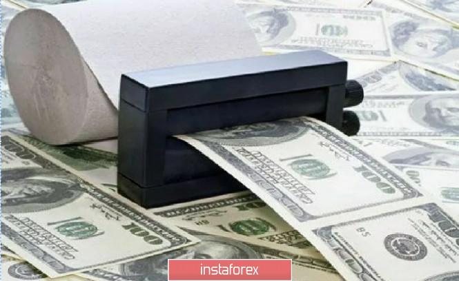 Доллар обрушился до самого низкого уровня за последние 2 года