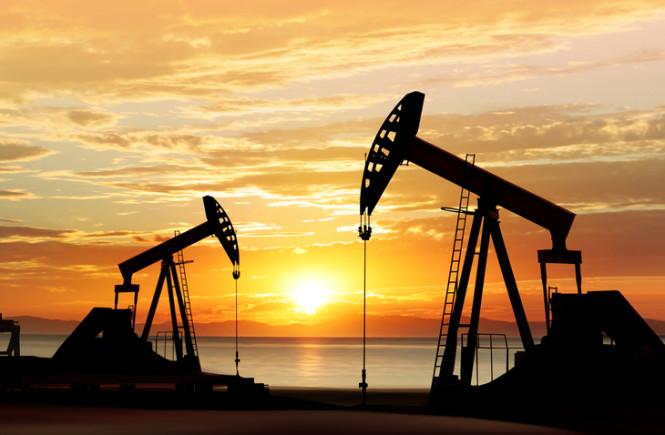 Опять куда-то катимся, или Рынок нефти снова теряет опору