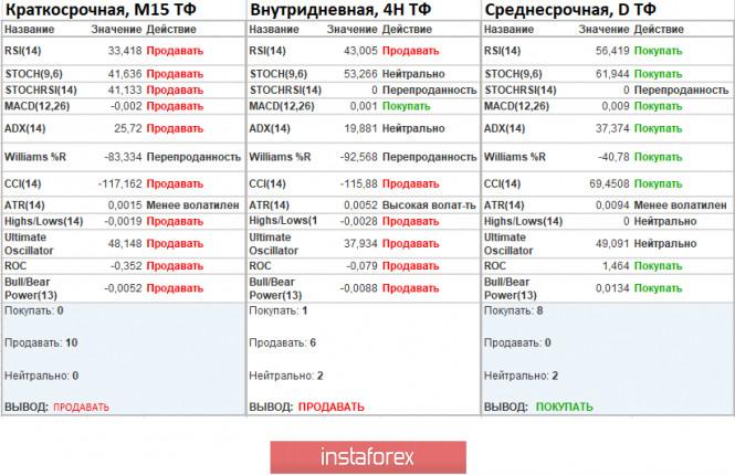 analytics5fc7a13914011.jpg