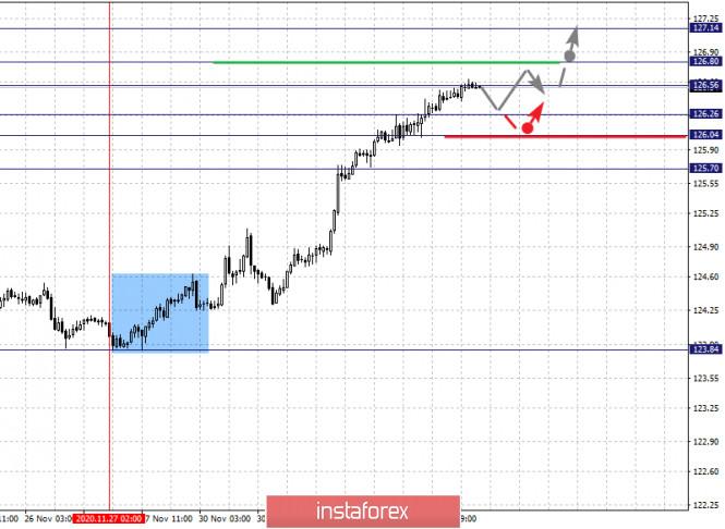 analytics5fc887ff2c160.jpg