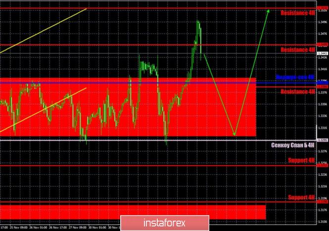 analytics5fc996d10ff7c.jpg