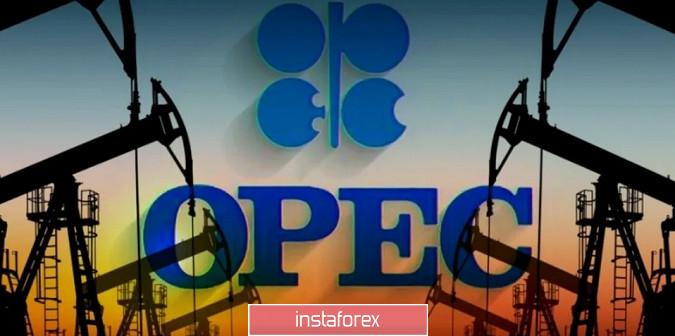 OPEC will gradually increase production next year