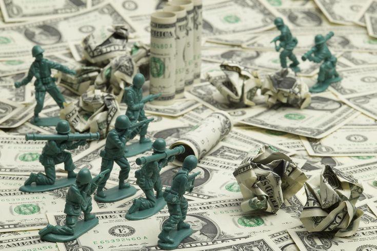 exchange prognoza forex dolar
