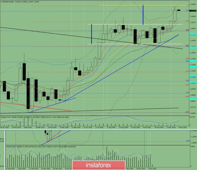 analytics5fcde4b60d097.jpg