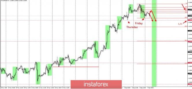 analytics5fcdfbd1910f9.jpg