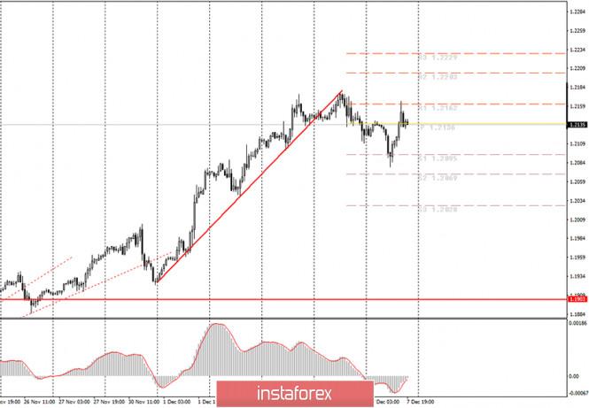 analytics5fce69d0aa58b.jpg