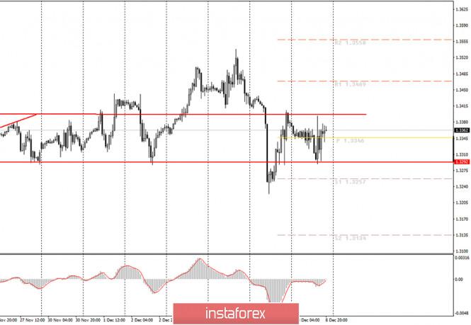 analytics5fcfcc3b98ed4.jpg