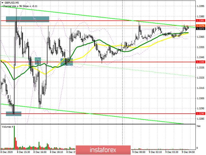 analytics5fd04f83726f7.jpg