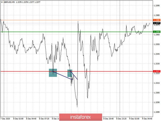 analytics5fd0531c418de.jpg