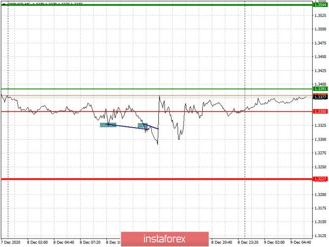 analytics5fd05324c72b7.jpg