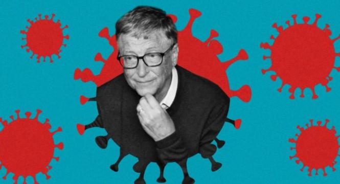 Билл Гейтс: в скором времени появится 6 видов вакцин