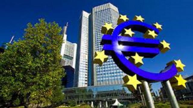 Brandheiße Prognose für EUR/USD am 10. Dezember