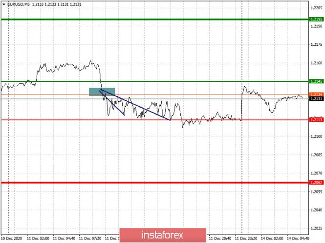 analytics5fd6ea851d4d4.jpg