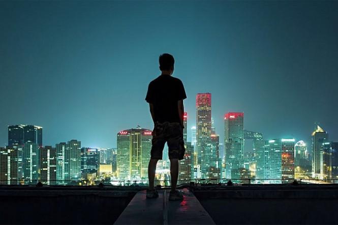 На пороге нового 2021 года:  наиболее вероятные прогнозы