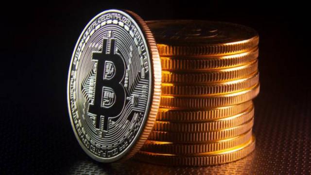 5 loại tiền điện tử có thể tăng giá