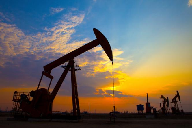 Не удержать: нефть стремительно двигается вверх