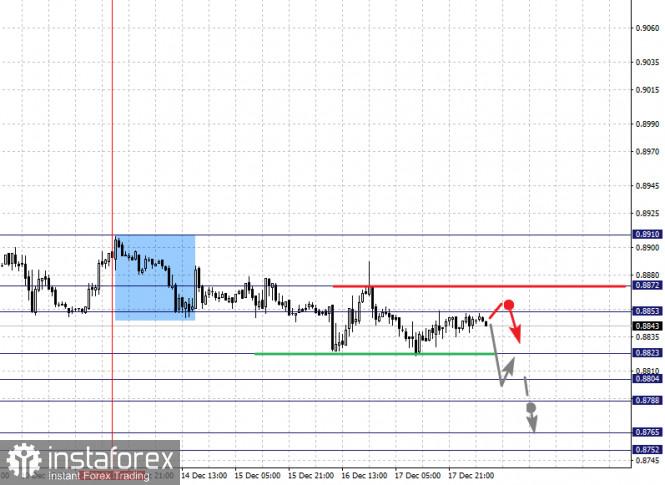 analytics5fdc4df69d334.jpg