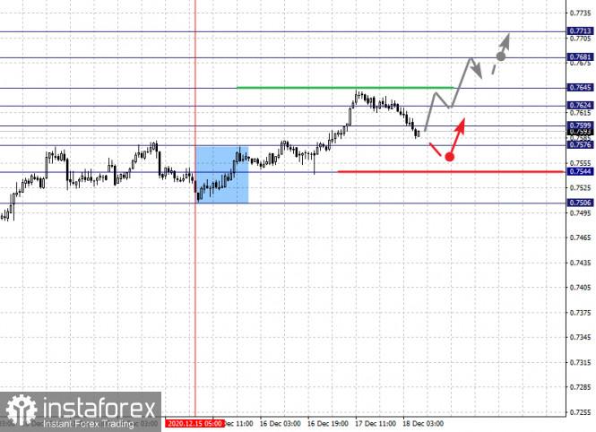analytics5fdc4e272a26c.jpg