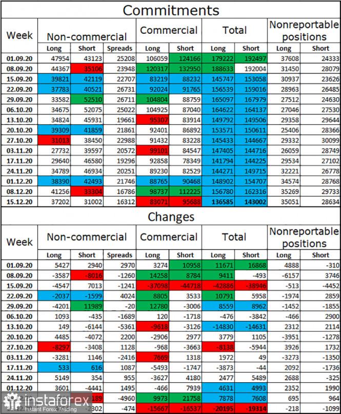 analytics5fe1a4c415c38.jpg
