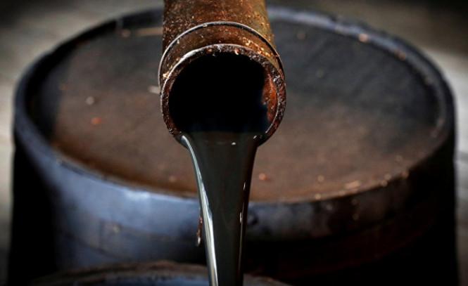 Хорошо забытое старое? Новый штамм коронавируса провоцирует падение нефтяных цен