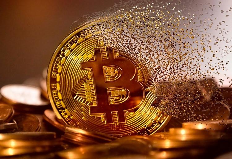 brzo se obogatite kriptovalutama kripto trgovanje uk broker