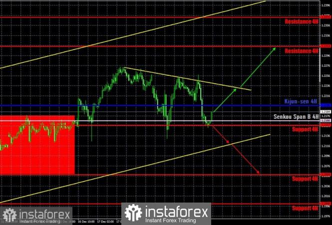 analytics5fe2b81f10813.jpg