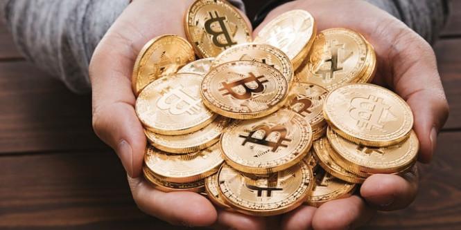 MicroStrategy и SkyBridge уверены в светлом будущем биткоина, и он не подводит, а снова дорожает