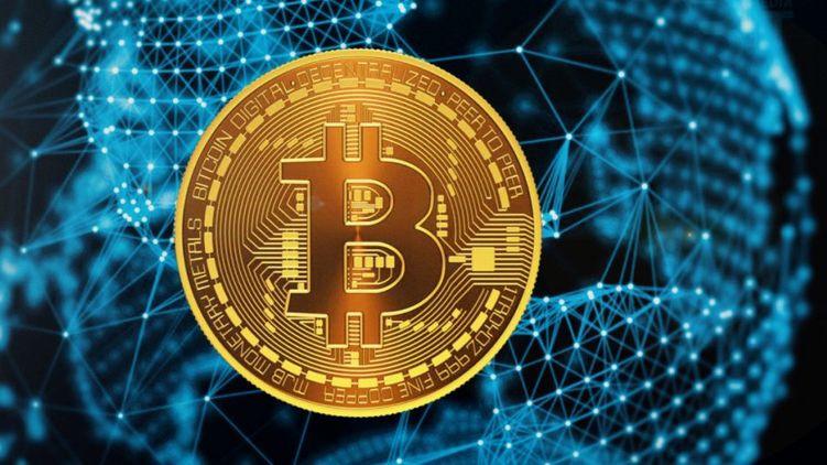 bitcointrade api bitcoin în dolar kurs