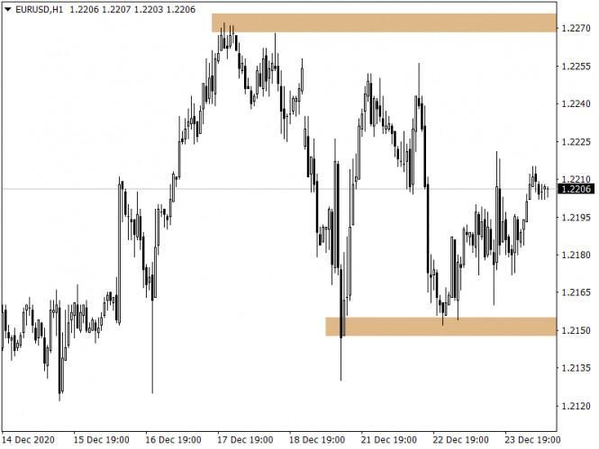 analytics5fe4430b32989.jpg
