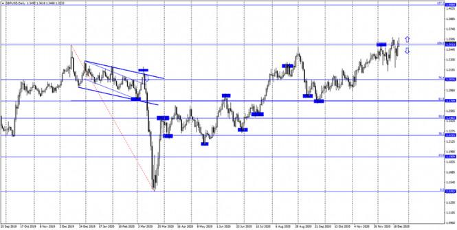 analytics5fe5a5cb8b612.jpg